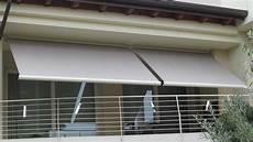 tende da sole marche tende da sole a brescia vendita installazione e riparazione