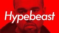 hype wallpaper 4k hypebeast wallpapers top free hypebeast backgrounds