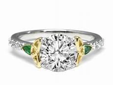 15 sammlung irischer diamant verlobungsringe trauringe