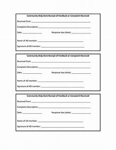 receipt book template 15 free word excel pdf format download free premium templates