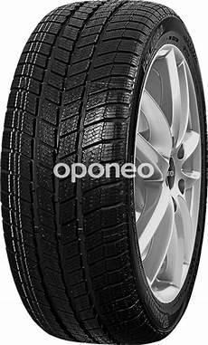 barum polaris 3 235 55 r17 103 v xl fr tyres 187 oponeo ie
