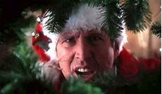 national loon s christmas vacation movie facts cast details more