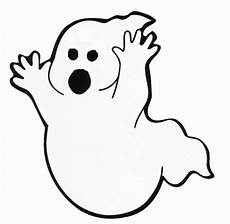 no spooky wooky 26 ghost coloring pages print color craft