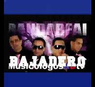 Image result for abajad3ro
