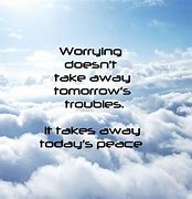 Image result for Thought for the Day Inspirational