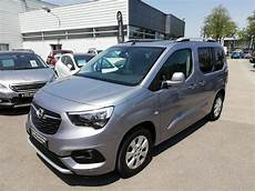 opel combo 1 5 100ch innovation l1h1 occasion hes5