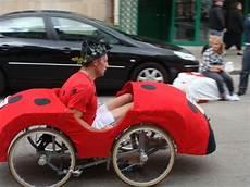 voiture a pedale course de voiture a pedale