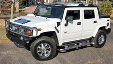 on board diagnostic system 2006 hummer h2 suv windshield wipe control 2006 hummer h2 luxury sport utility