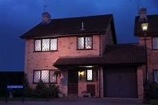 malvorlagen harry potter house harry potter fans can visit the dursley s house for the