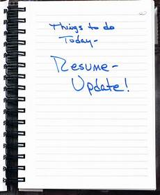 how to update resume with internship search tips interview tips career coaching career confidential