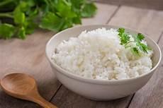 Makan Nasi Putih Bikin Gemuk Dan Diabetes Ini Faktanya