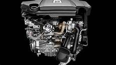 Volvo D5 Motor - volvo adds pair of new five cylinder turbodiesels to