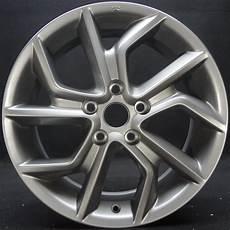 nissan sentra 62600s oem wheel 403003rc9e oem original