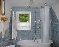 duschvorhangstange badewanne l form duschstange l form f 252 r dusche badewanne oder
