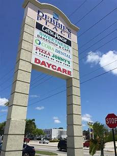allstate car insurance in miami fl dania gonzalez