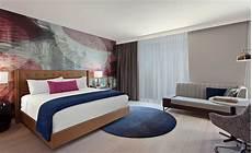 hotel indigo hotel review los angeles usa wallpaper