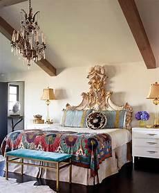 bohemian themed room 20 whimsical bohemian bedroom ideas rilane