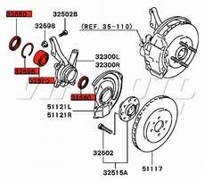 service manuals schematics 1992 geo prizm lane departure warning service manual diagram to change wheel bearing on a 1994 geo prizm diagram of how to change