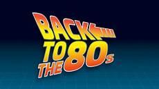 hits der 80er die 15 besten songs der 80er jahre