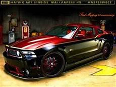 03 ford mustang custom paint job deviantart more like lamborghini sonic paint by