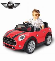 jouet voiture electrique voiture electrique 12 v mini king jouet maroc