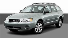 car engine repair manual 2006 subaru outback electronic throttle control amazon com 2006 subaru outback reviews images and specs vehicles