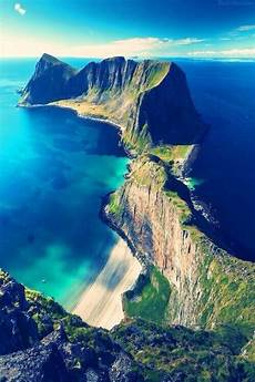 Lofoten Norwegen Den Richtigen Reisebegleiter Findet Ihr