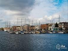 Location Malo Les Bains Pour Vos Vacances Avec Iha Particulier