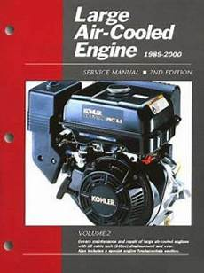 small engine maintenance and repair 1996 volkswagen rio navigation system small diesel engine service manual by clymer