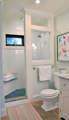 modern small bathroom ideas pictures 25 beautiful small bathroom ideas diy design decor