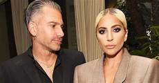 Gaga Christian Carino - gaga confirms engagement to christian carino