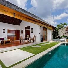 bali luxury villa europe bus vacation villa in north kuta with images villa pool