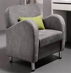 Inosign Sessel Im Vintage Look Kaufen Otto