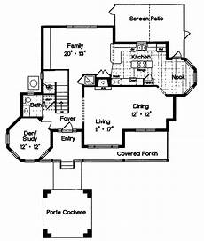house plans and more com wothington spring country home plan 047d 0145 house