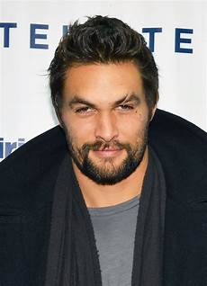 jason momoa jason momoa just isn t our beloved beast without his