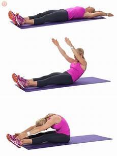 Floor Mats For Bad Backs by 10 Best Exercises For Your Bad Back Get Healthy U