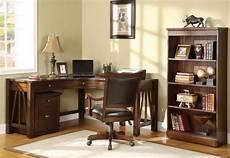 corner home office furniture 10 tips for decorating home office corner dapoffice com