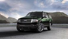ford kaufen new and used ford expedition prices photos reviews