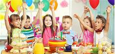 kindergeburtstag feiern 3 au 223 ergew 246 hnliche ideen