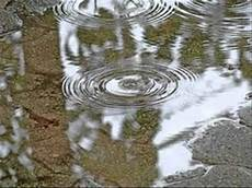 relax la pluie qui tombe vid 233 o realis 233 by idriss