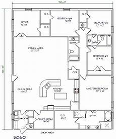 pole barn houses floor plans pole barn houses are easy to construct barndominium