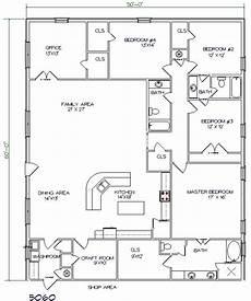 pole barn houses floor plans pole barn houses are easy to construct barndominium