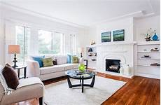 facing living room living room feng shui ideas tips and decorating inspirations