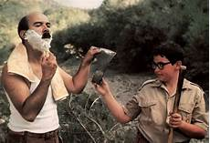 scout toujours scout toujours 1985 starring franck beaujour