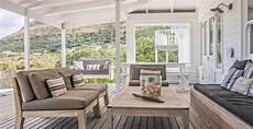 costruire una veranda come costruire e arredare una veranda tipitipi magazine