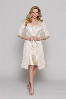 Die Top 20 Kleid Standesamt 228 Ltere Braut Modetrends