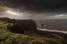 Foto Keren Pemandangan Alam Islandia Yang Memanjakan Mata