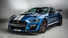 2020 ford shelby gt500 price 2020 ford mustang shelby gt500 is a 700 horsepower detroit
