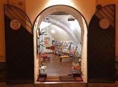 librerie ragazzi librerie da scoprire storie per bambini e ragazzi a