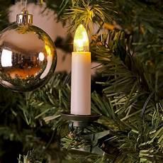 weihnachtsbaumbeleuchtung led led weihnachtsbaumbeleuchtung 25er innen ein strang